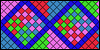 Normal pattern #37624 variation #41962
