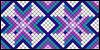 Normal pattern #35140 variation #41986