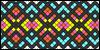 Normal pattern #31079 variation #41991