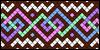 Normal pattern #38014 variation #42015