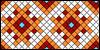 Normal pattern #31532 variation #42043