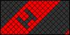 Normal pattern #30395 variation #42044