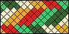 Normal pattern #31596 variation #42048