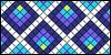 Normal pattern #37839 variation #42052