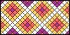 Normal pattern #37838 variation #42053