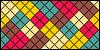 Normal pattern #3162 variation #42060