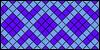 Normal pattern #38029 variation #42063