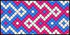 Normal pattern #248 variation #42064