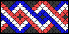 Normal pattern #24275 variation #42066