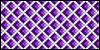 Normal pattern #3884 variation #42076