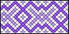 Normal pattern #37115 variation #42078