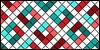 Normal pattern #27273 variation #42080