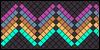 Normal pattern #36384 variation #42083