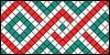 Normal pattern #36894 variation #42084