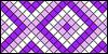 Normal pattern #11433 variation #42085