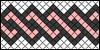 Normal pattern #34550 variation #42099
