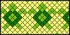 Normal pattern #10223 variation #42101