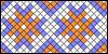 Normal pattern #37075 variation #42102