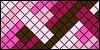 Normal pattern #30711 variation #42115