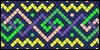 Normal pattern #38014 variation #42123