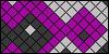 Normal pattern #37894 variation #42128