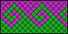 Normal pattern #566 variation #42139