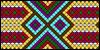 Normal pattern #32612 variation #42157