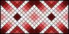 Normal pattern #33472 variation #42159