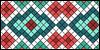 Normal pattern #28690 variation #42162