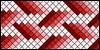 Normal pattern #31210 variation #42164