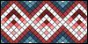 Normal pattern #22797 variation #42166