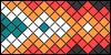 Normal pattern #16934 variation #42168