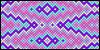 Normal pattern #38055 variation #42169