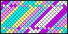 Normal pattern #37702 variation #42174