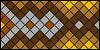 Normal pattern #37988 variation #42181