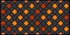 Normal pattern #37282 variation #42183