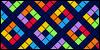 Normal pattern #27273 variation #42210