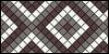 Normal pattern #11433 variation #42211