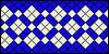 Normal pattern #37174 variation #42215