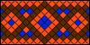 Normal pattern #36914 variation #42218