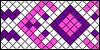 Normal pattern #22199 variation #42228
