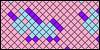 Normal pattern #28475 variation #42254