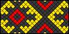 Normal pattern #34501 variation #42262
