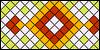 Normal pattern #37705 variation #42272