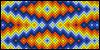 Normal pattern #38055 variation #42273