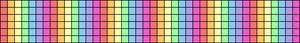 Alpha pattern #12398 variation #42276