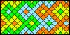 Normal pattern #26207 variation #42279