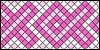 Normal pattern #33424 variation #42283