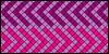 Normal pattern #18205 variation #42284