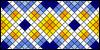 Normal pattern #33472 variation #42288